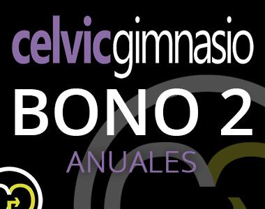 bono2_gimnasio_almassora_celvic