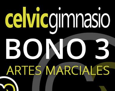 bono3_gimnasio_almassora_celvic