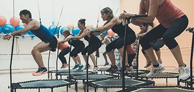 gimnasio_almassora_jumping_castellon